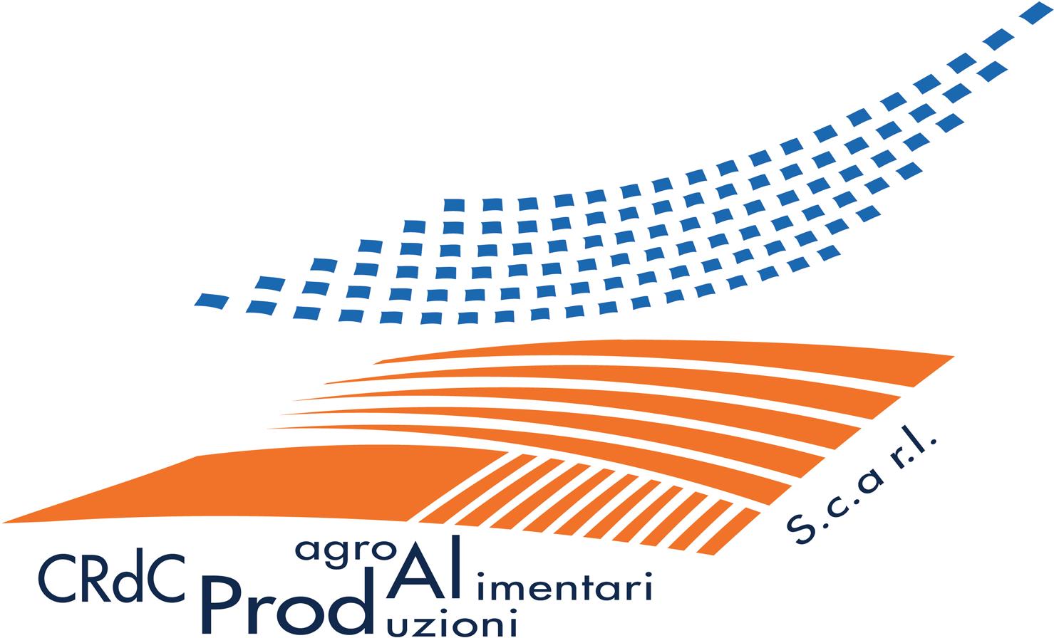 ProdAl Ricerche